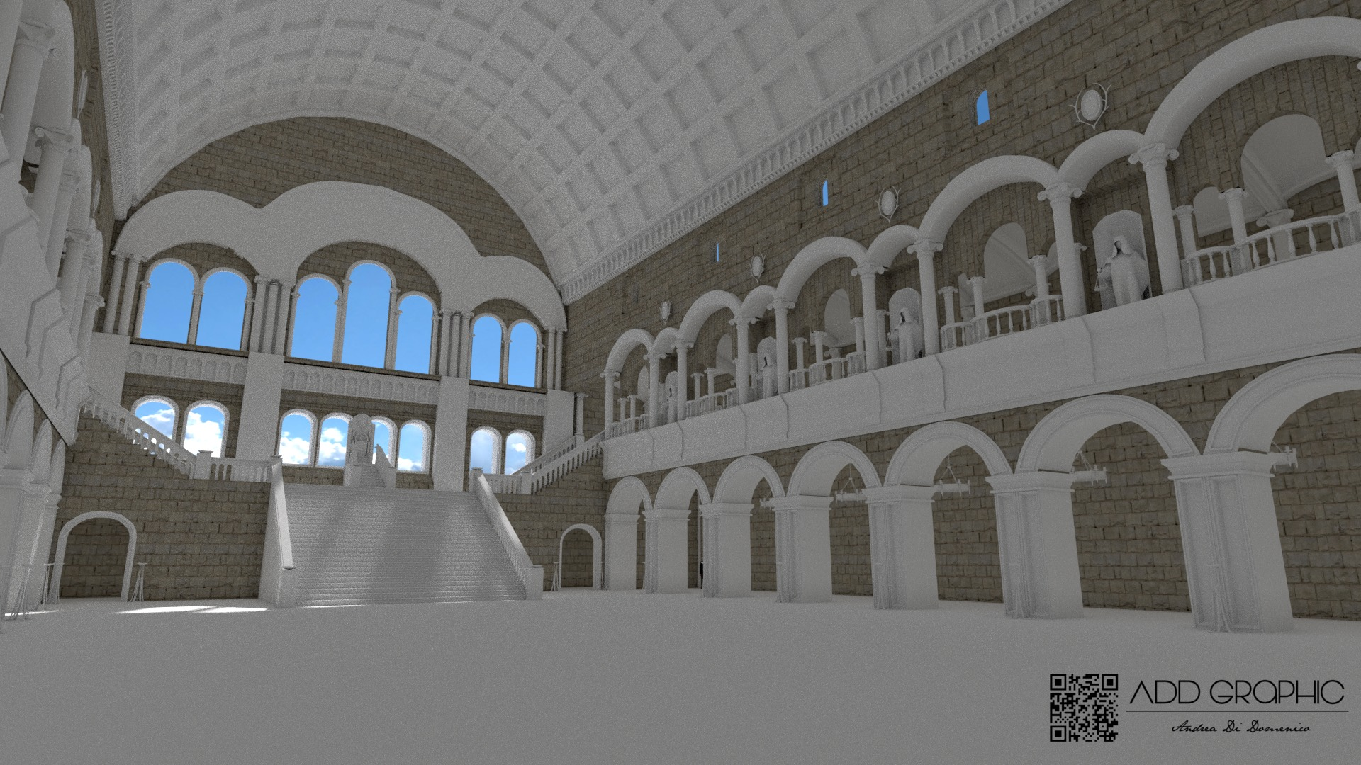 Castle interior18.jpg