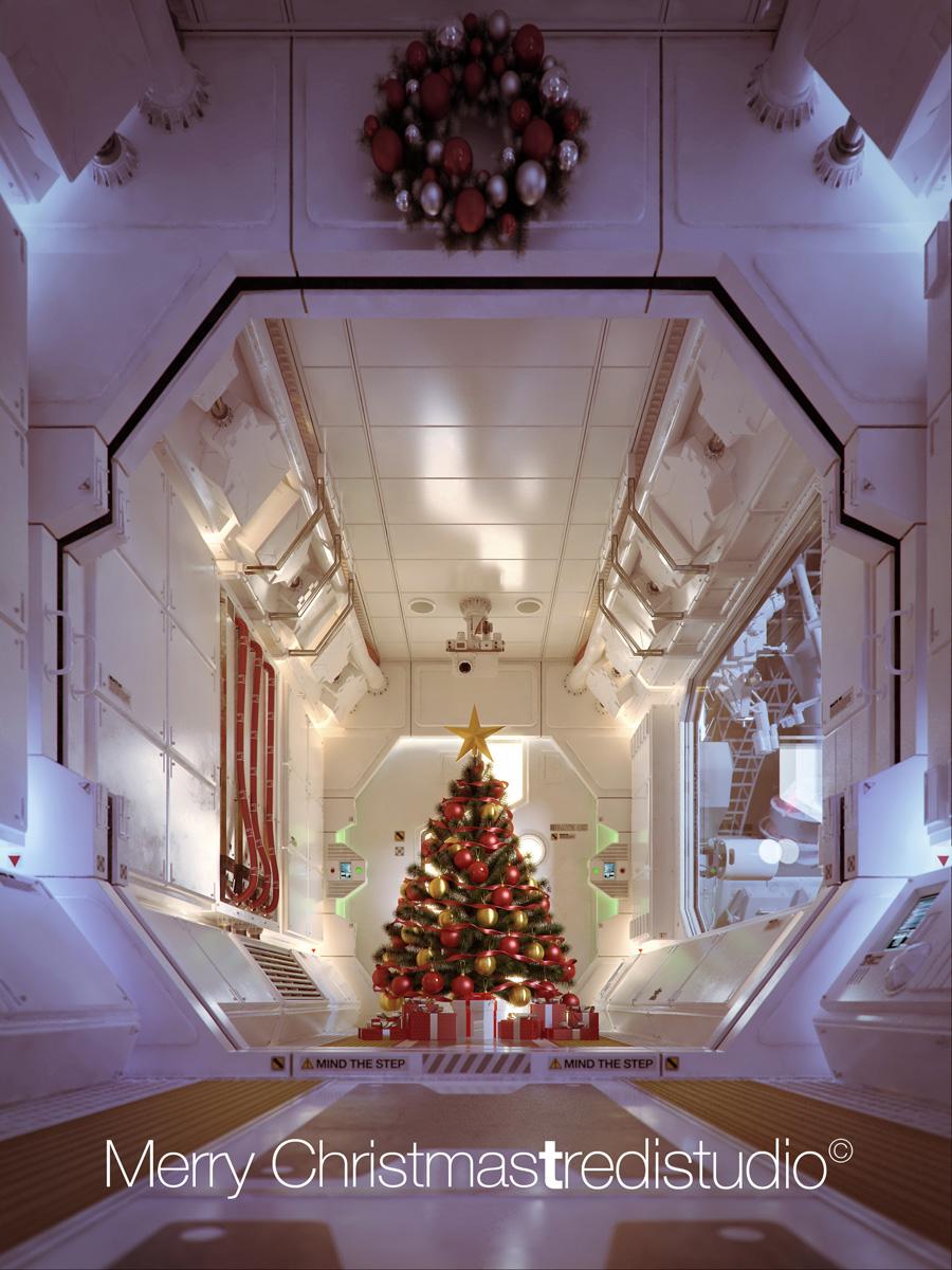 Merry Christmas2016_LR.jpg