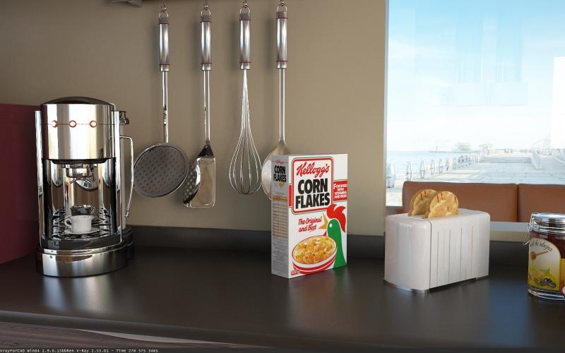 cucina LMfin.jpg