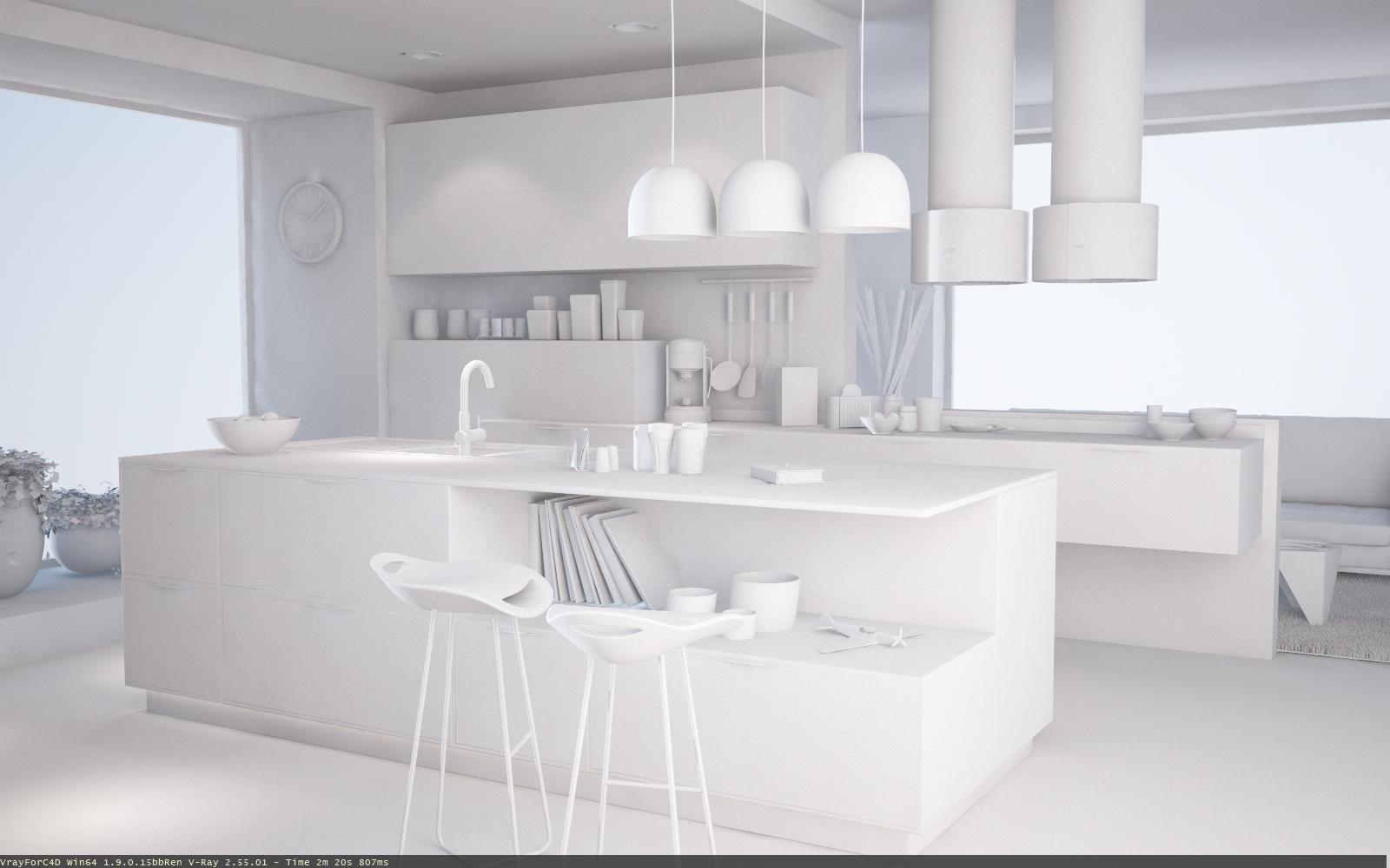cucina LM2a.jpg