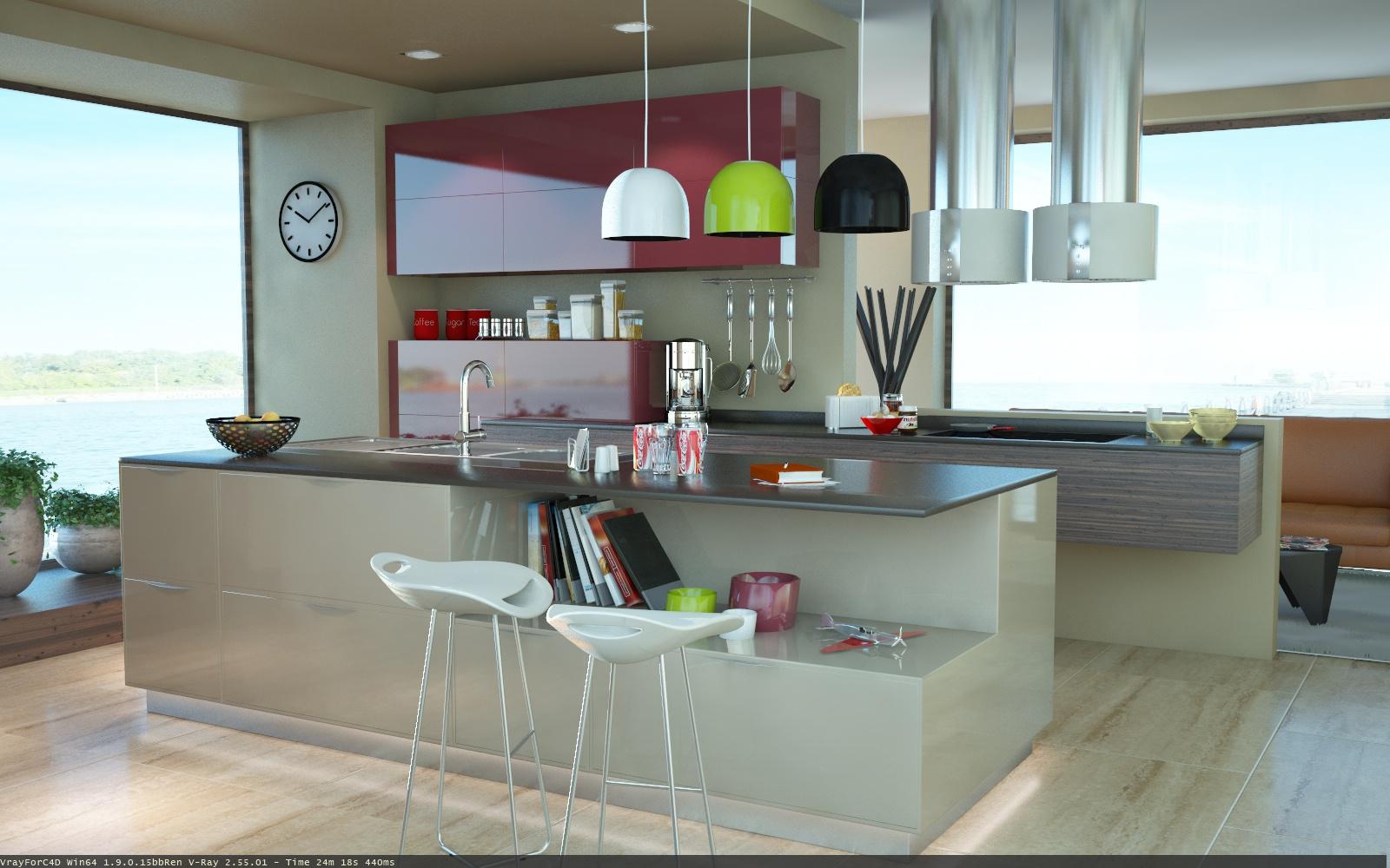 cucina LM2b.jpg