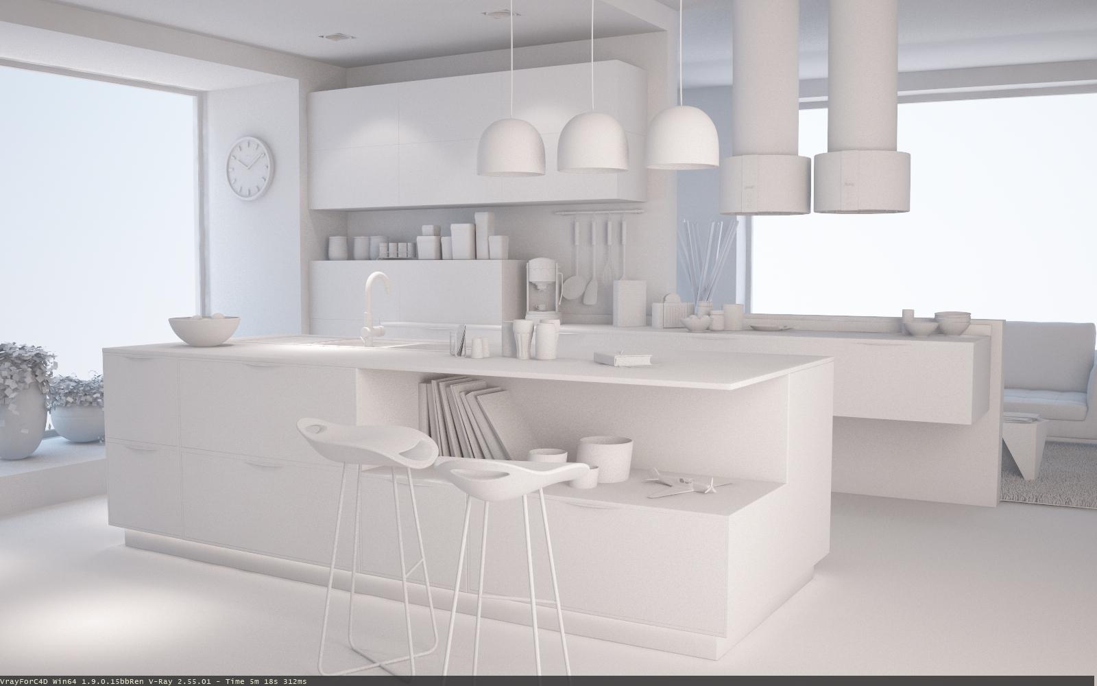 cucina LM2.jpg