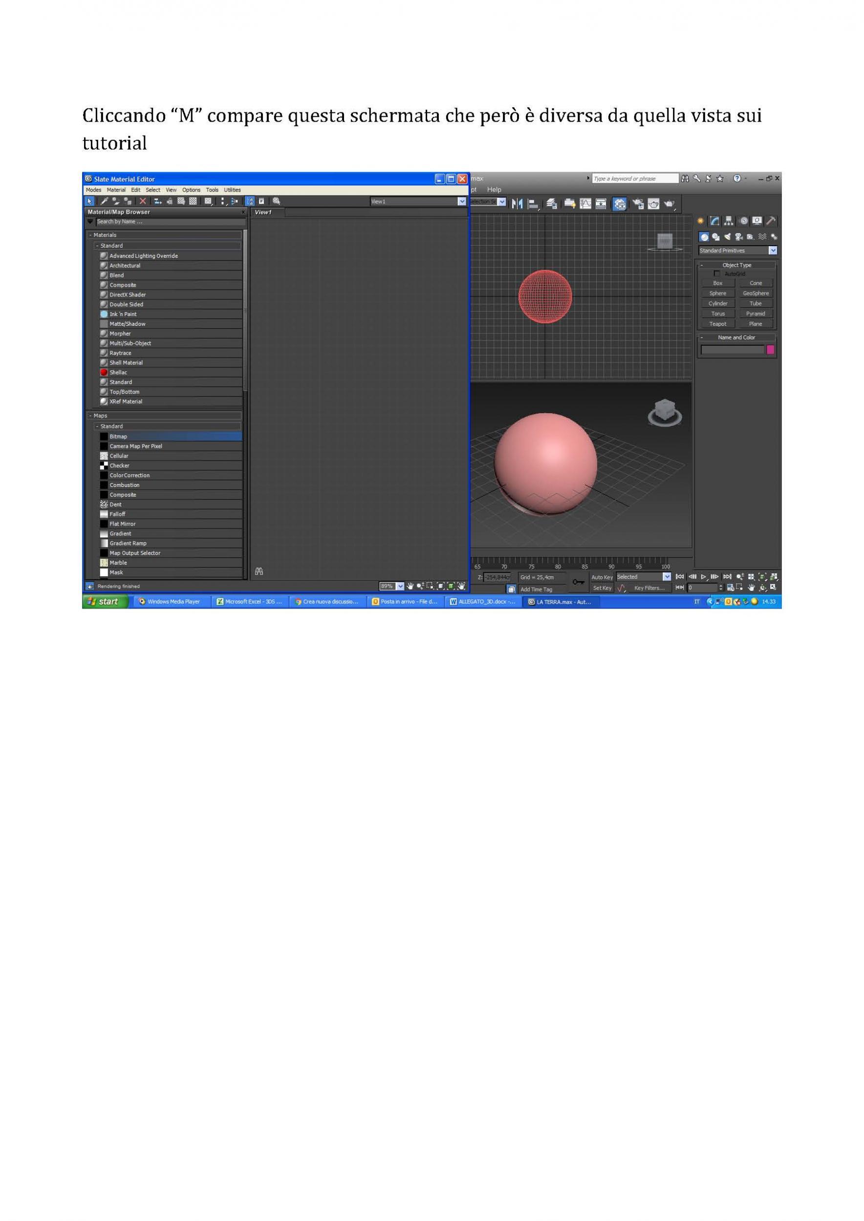 ALLEGATO_3D.jpg