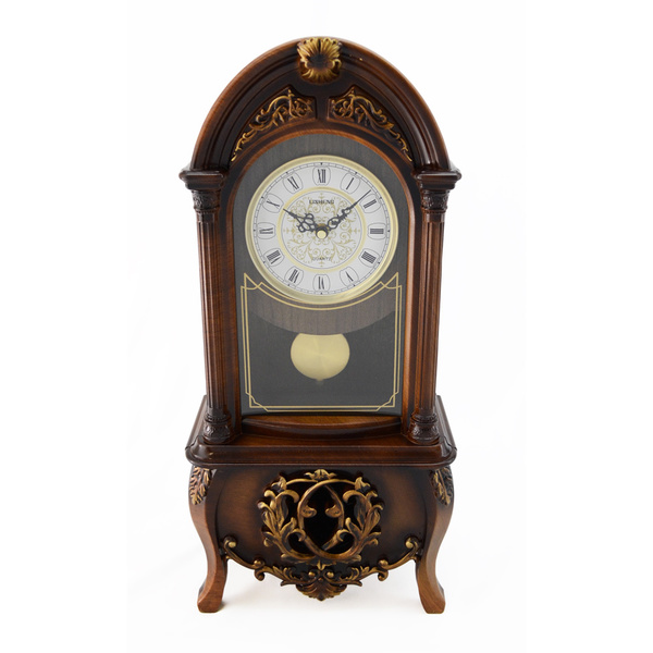 Classic-Table-Top-Pendulum-Clock-2e6046ff-5155-427e-9dd3-94523255cdc3_600.jpg