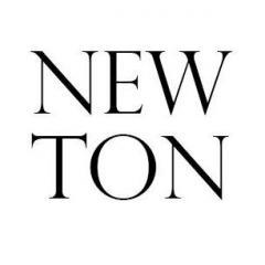 Newton3d