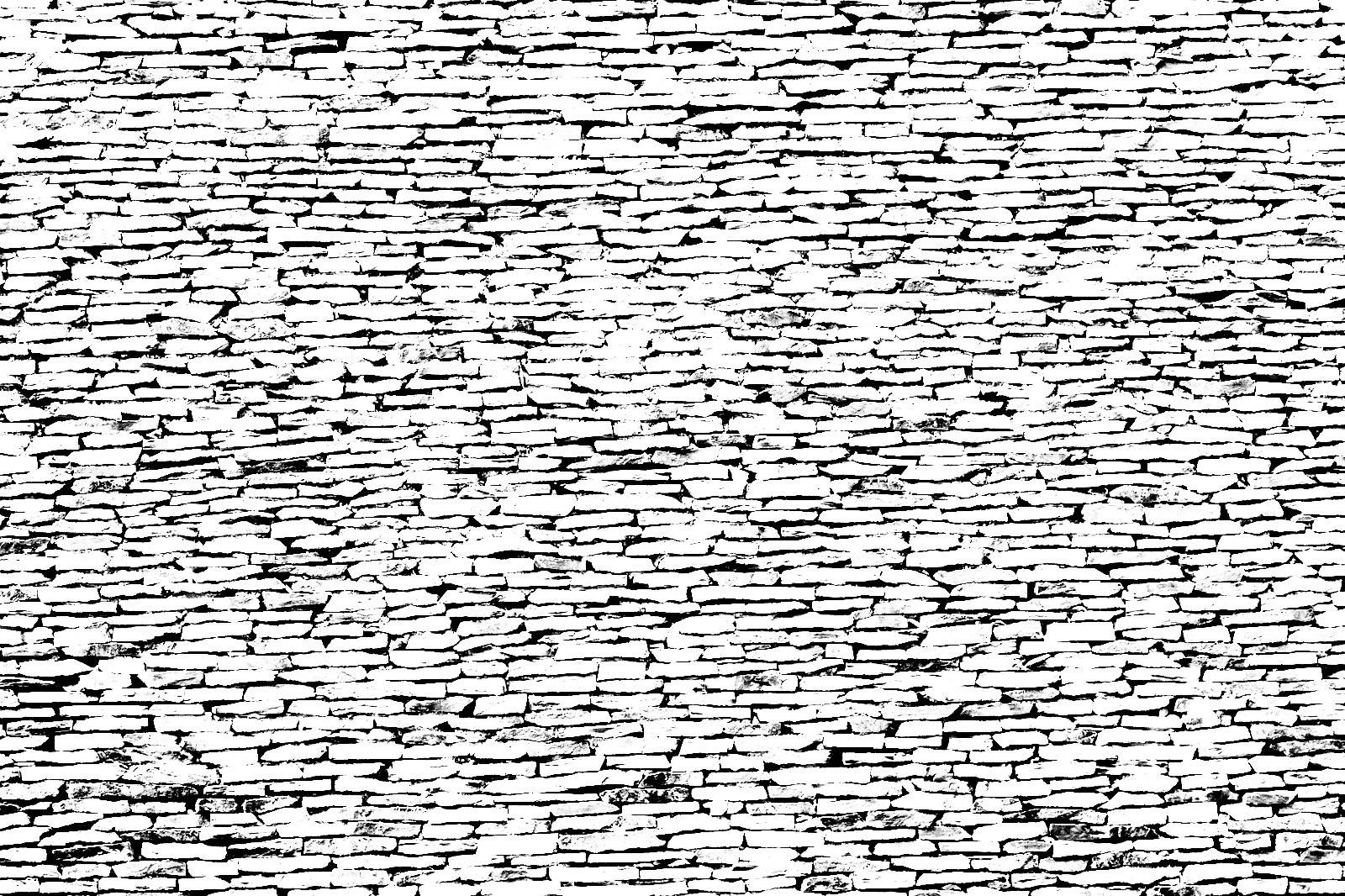 Pedra_displace.jpg