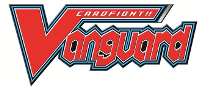 Vanguard_Scritta.png