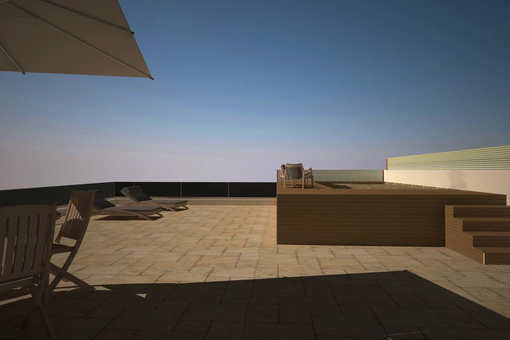 terrazzo.jpg