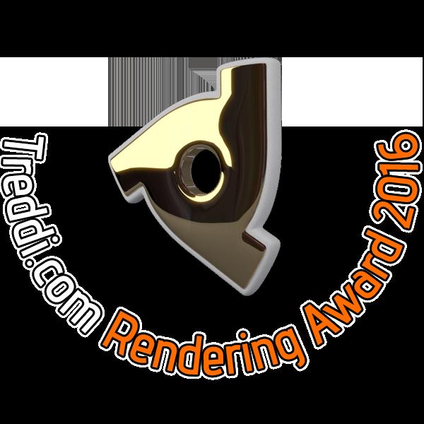 treddi_rendering_award_2016.png