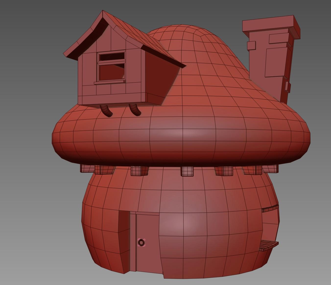 Sketch casa puffi.jpg