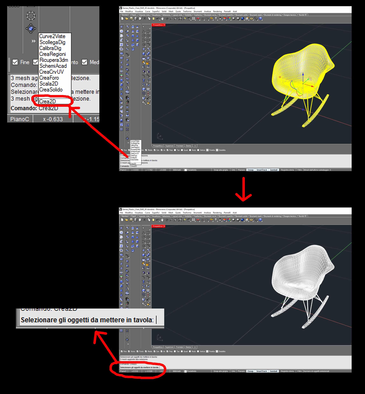 Crea2d fail.jpg