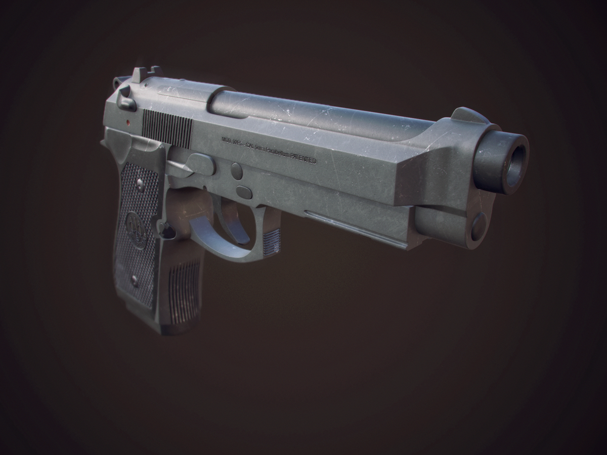 Beretta92FS_01.png
