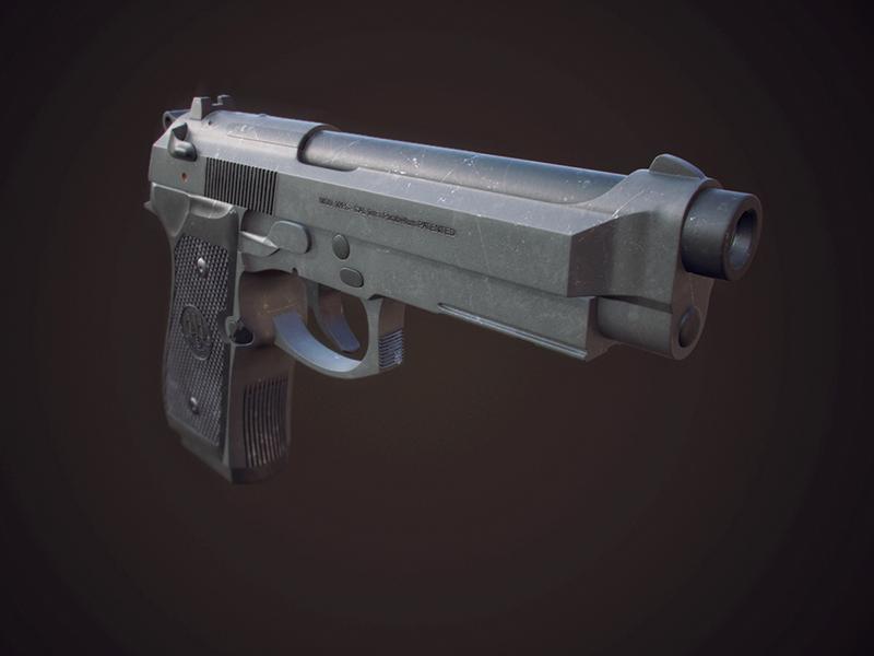 Beretta92FS_01S.png