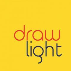 DrawlightSrl