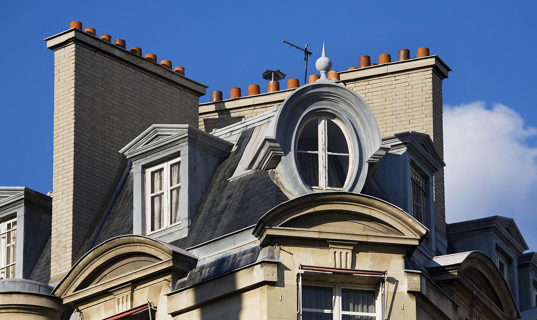 Paris_-_Rooftops_in_Paris_-_30525.jpg