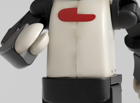 Robi_robot_-__FINAL__Animazioni_CG_VFX_-_Treddi_com_-_Il_portale_italiano_sulla_grafica_3D.jpg