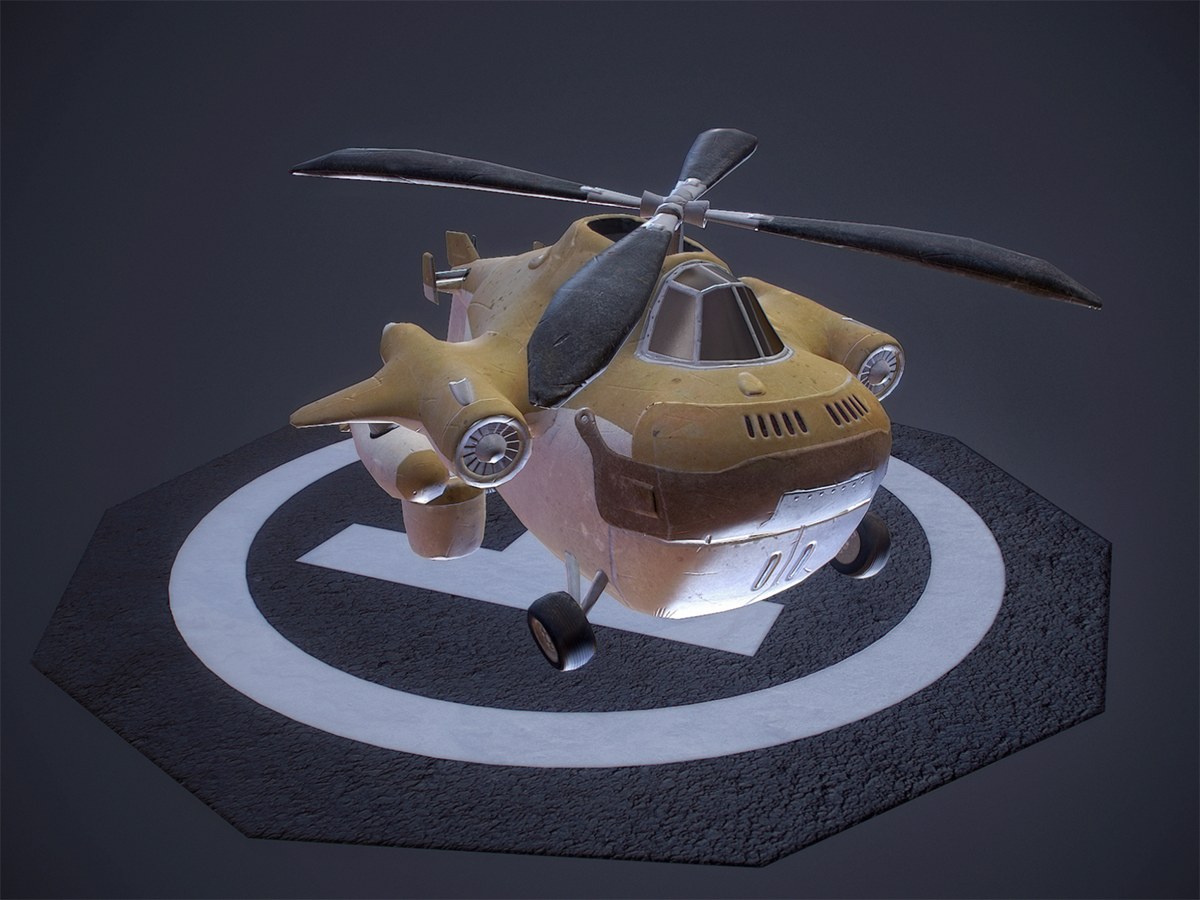 helicopter_01.png