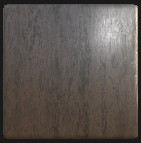 legno-travi.jpg