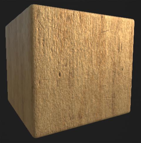 legno_gradini.png