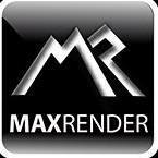 maxrenderc4d