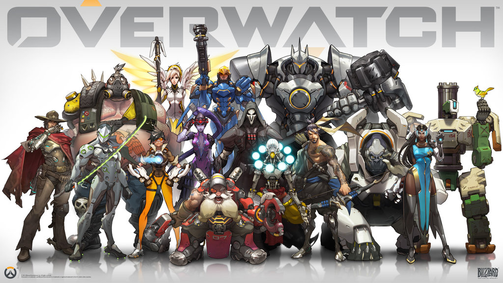 overwatch_lineup_by_arnistotle-d85rxf2.jpg