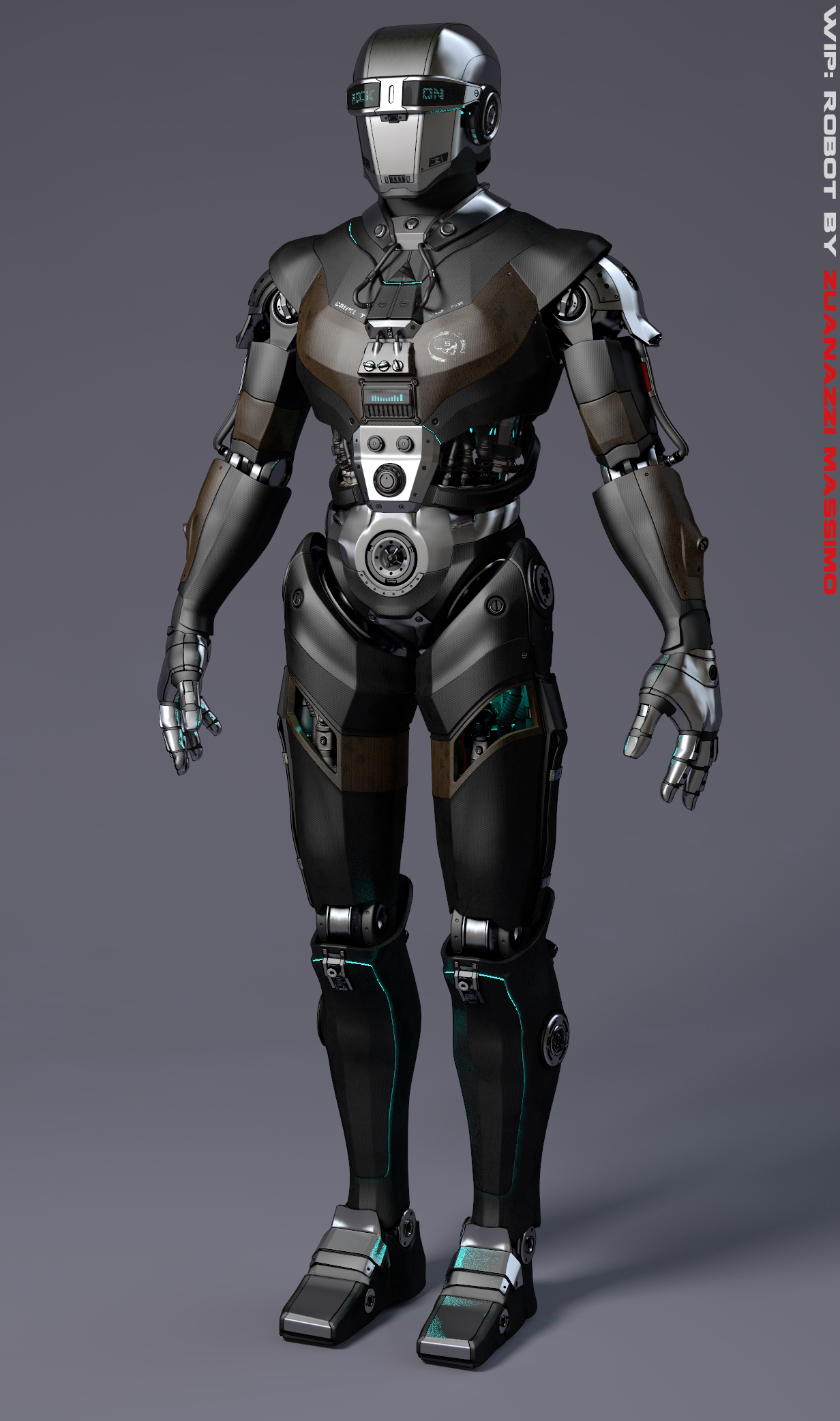 suit_final_J.jpg