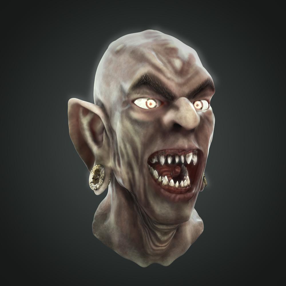 vampiro_compositing.jpg