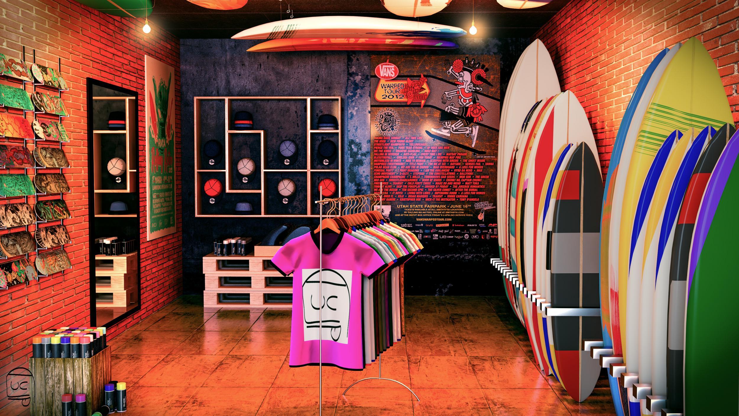 Surf&Skate_Shop_con_marker.jpg