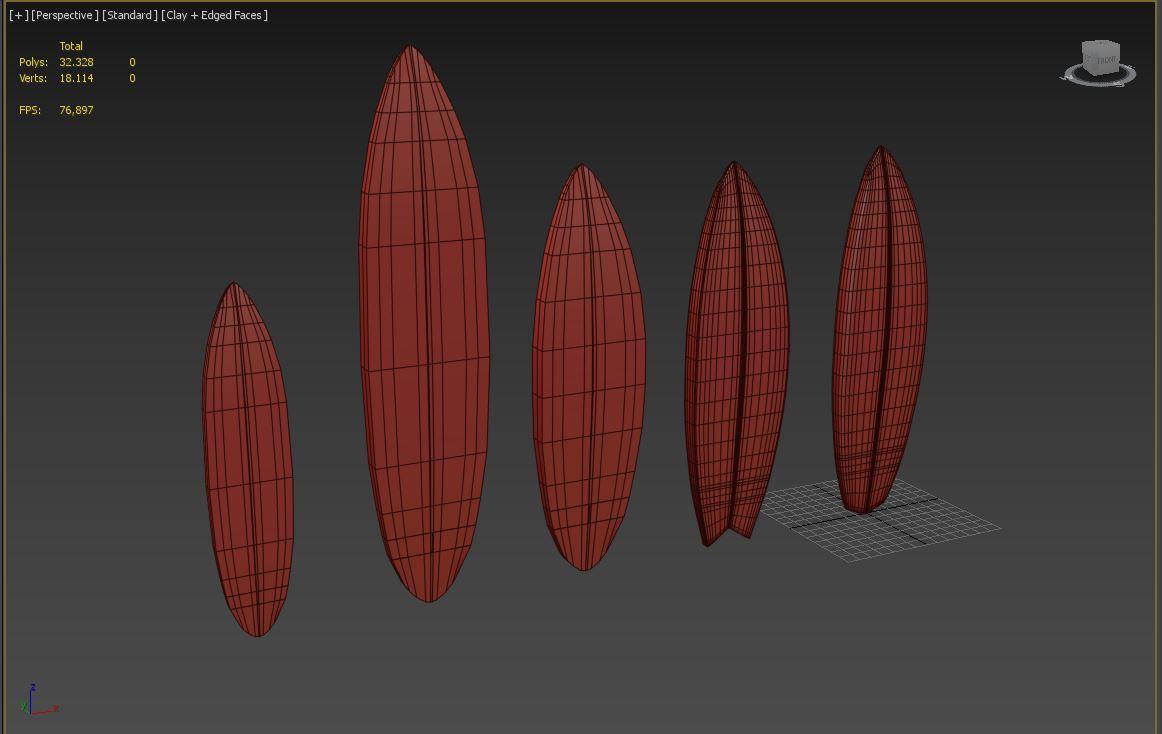 surf tables.JPG