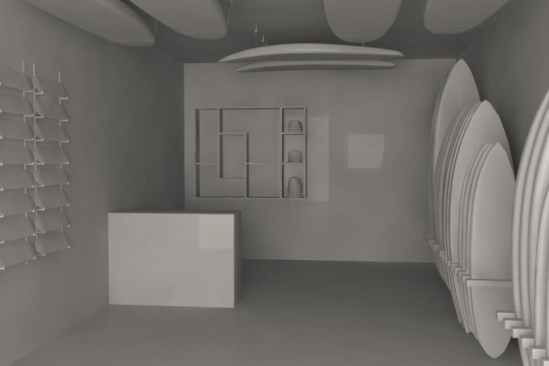 test wired.jpg