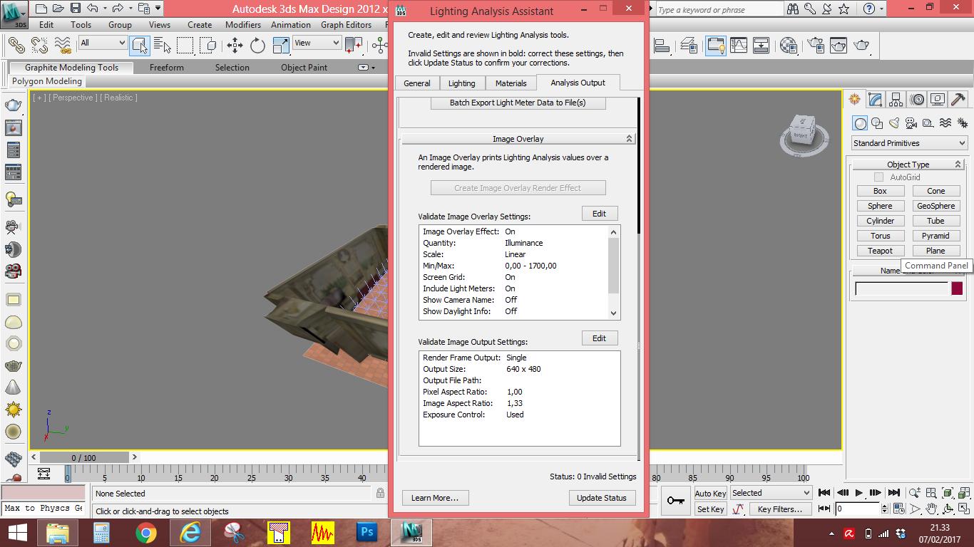 Cattura di schermata (625).png