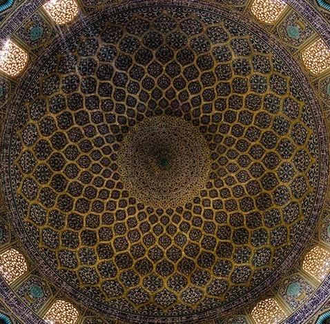 sheikh~2.jpg
