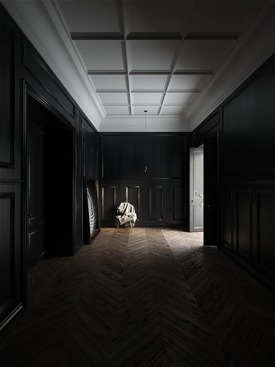 low light corridor.jpg