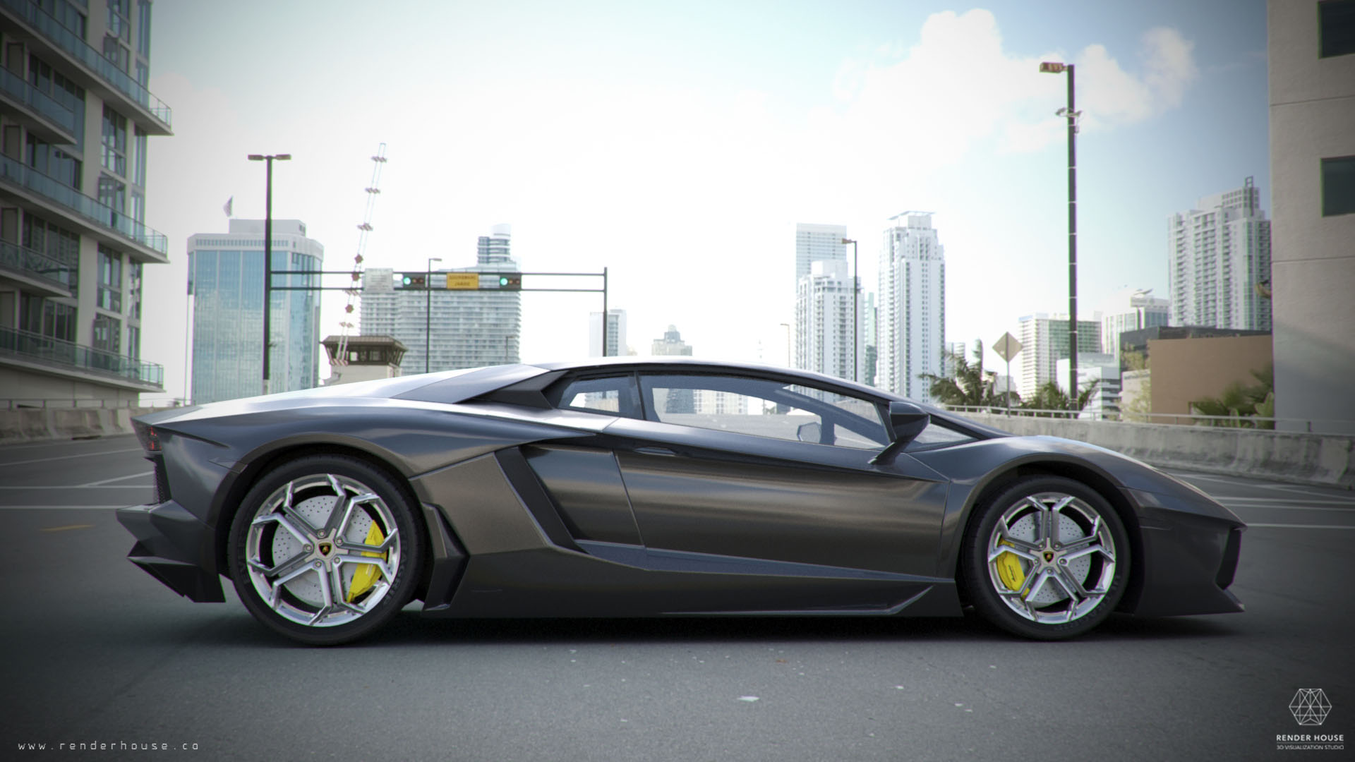 Lamborghini Aventador_final2.jpg