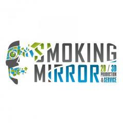 SmokingMirror