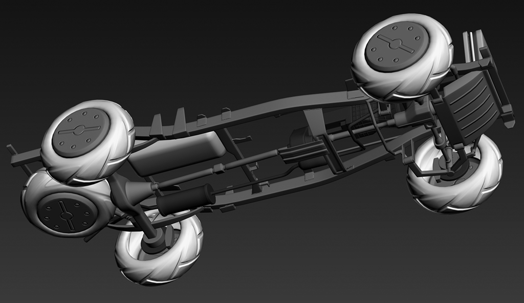 WIP_Hilux_06.png