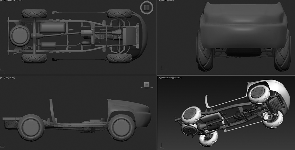 WIP_Hilux_08.png