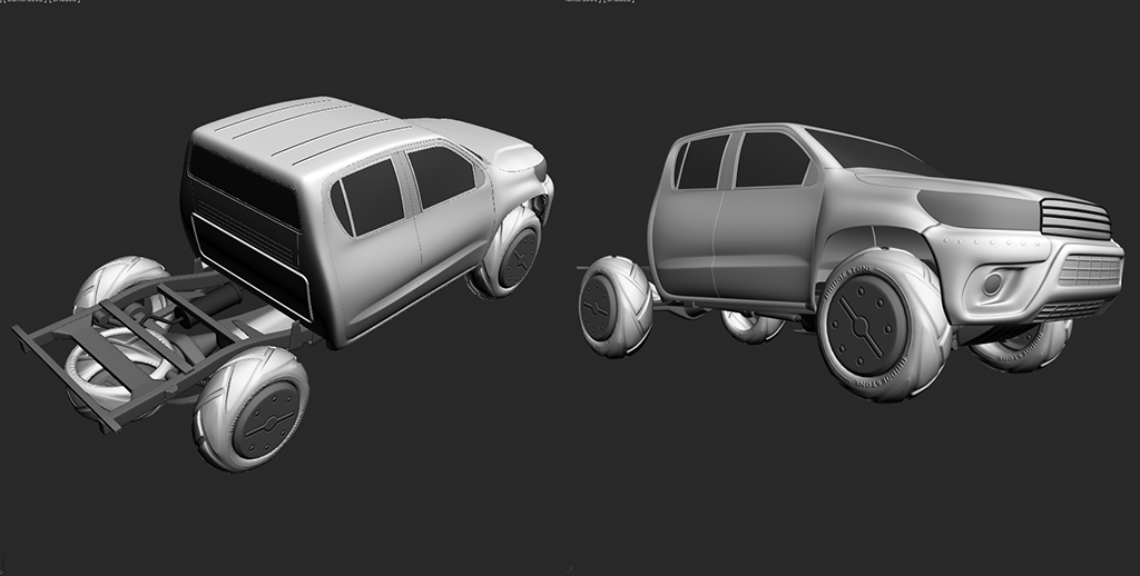 WIP_Hilux_14.png
