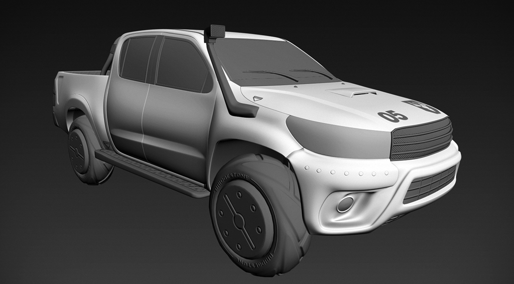 WIP_Hilux_18.png