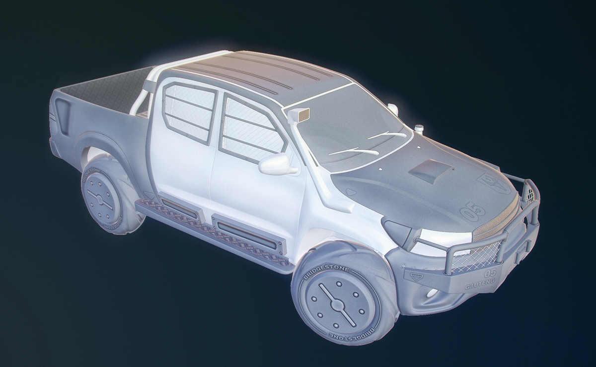 WIP_Hilux_20.png