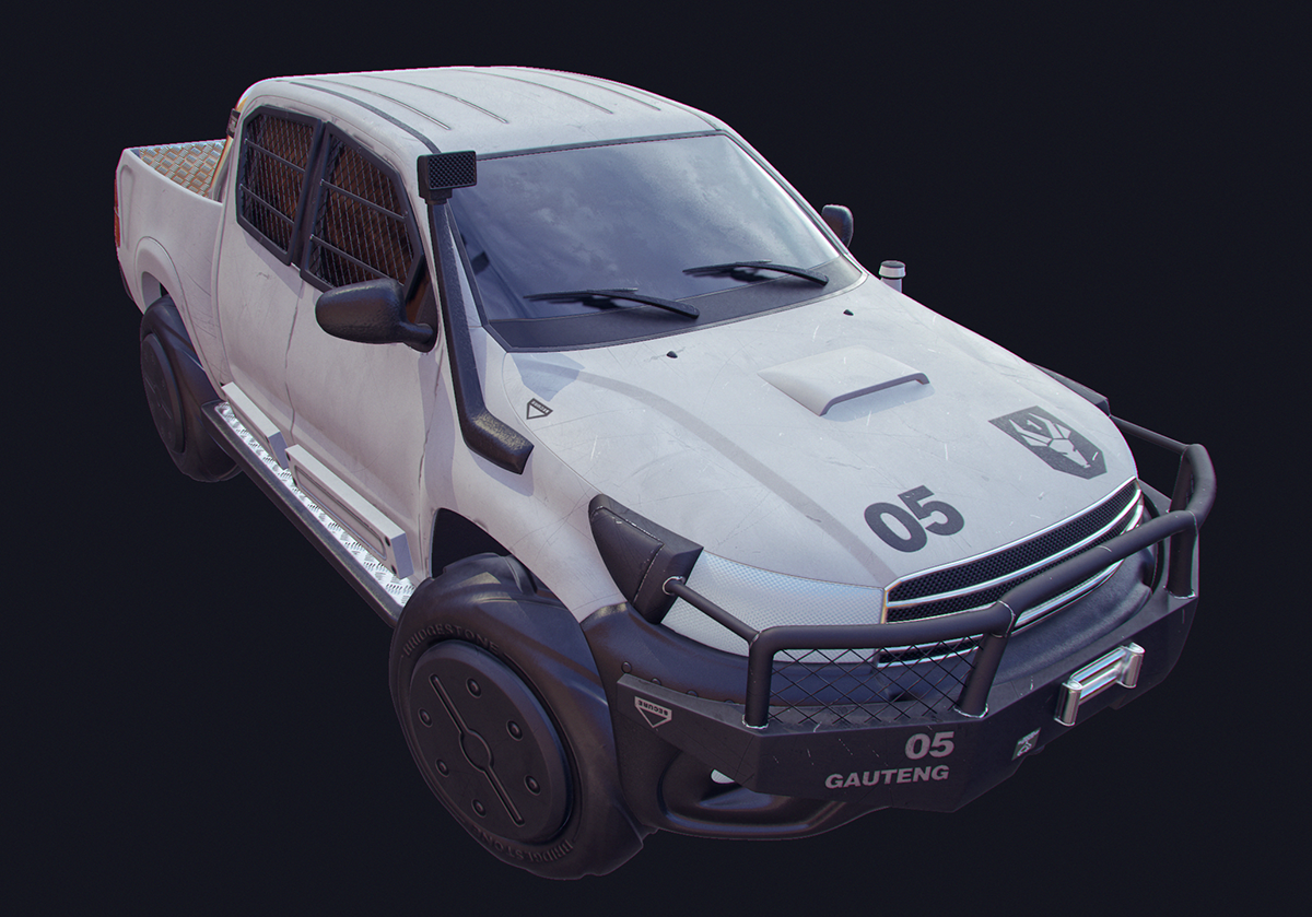WIP_Hilux_23.png