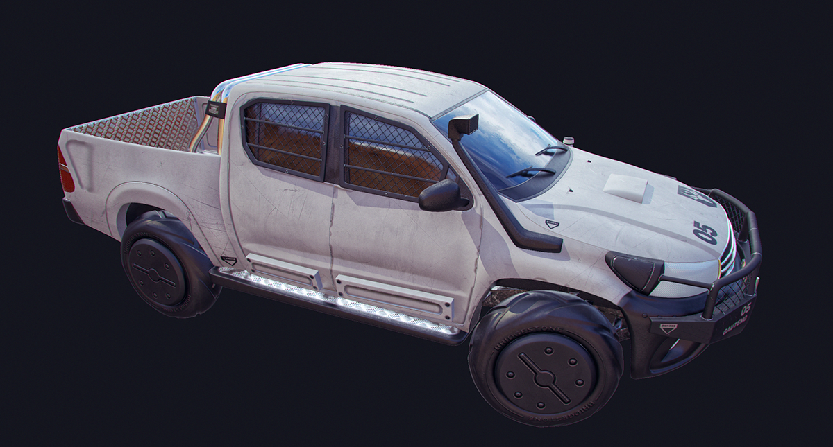 WIP_Hilux_24.png