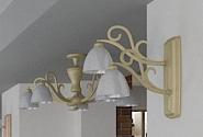 lampada2.jpg