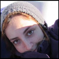 AliceLomiry