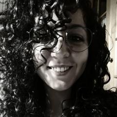 LuciaSa