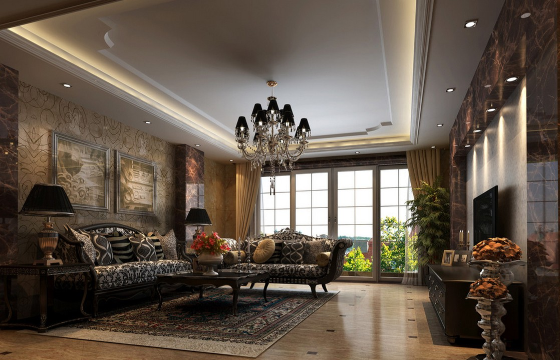 3D-neoclassical-living-room-download-free.jpg