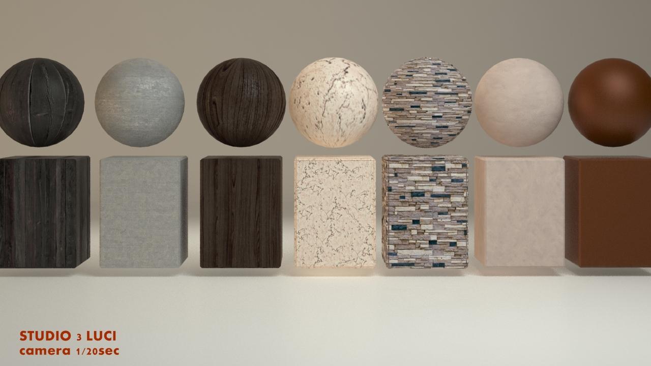materiali close up palline studio1-20SEC.jpg