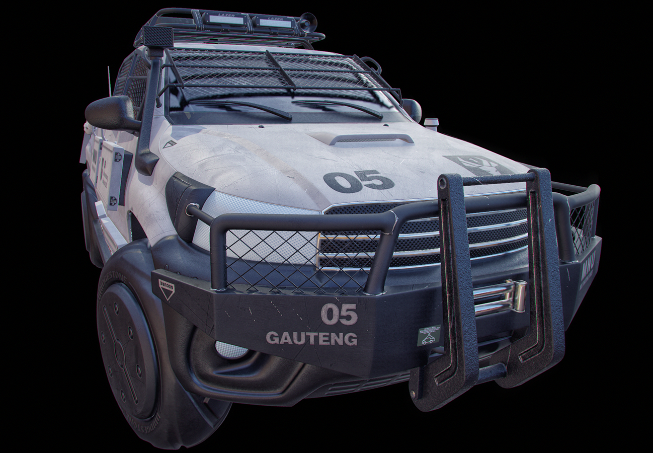 Toyota Hilux 01.png