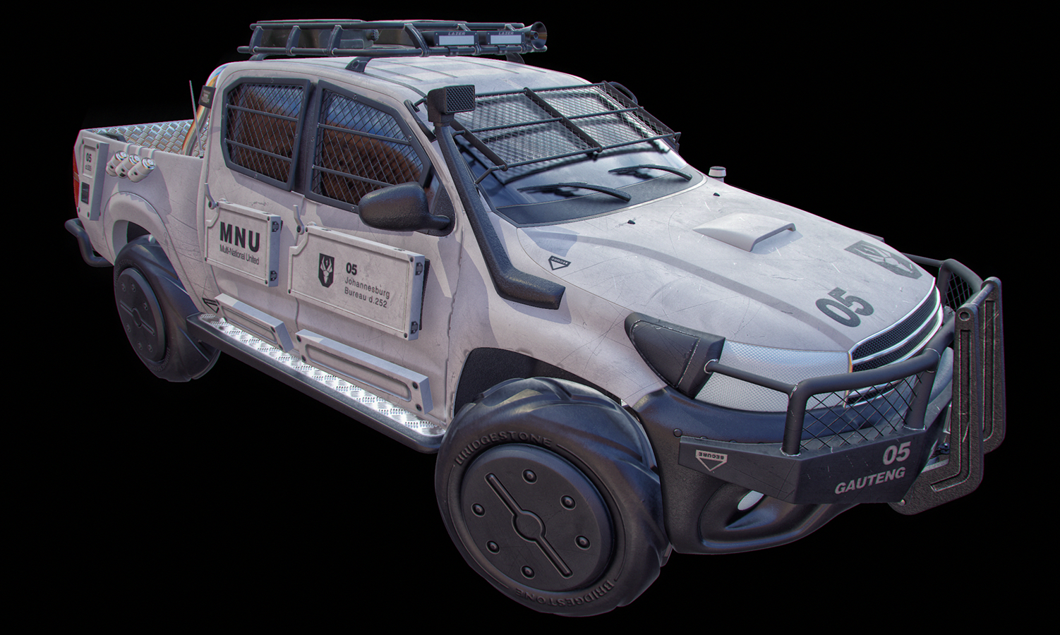Toyota Hilux 02.png