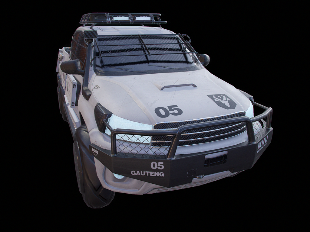 Toyota Hilux low poly 01.png